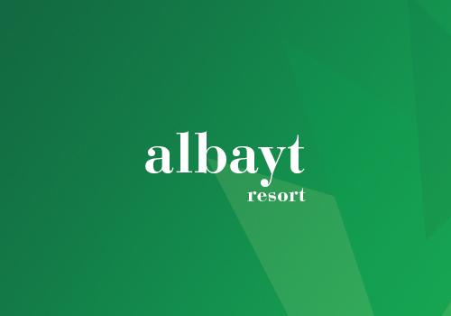 albayt