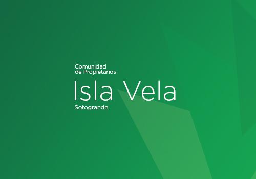 Isla Vela