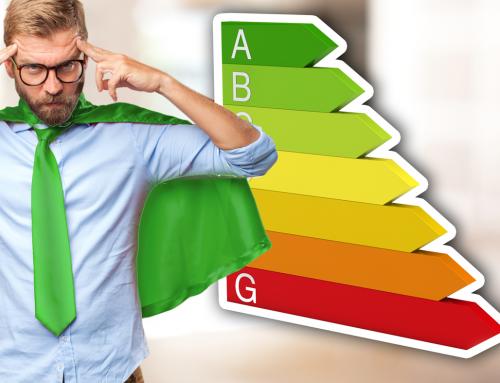 Cuestiones básicas sobre la Certificación Energética