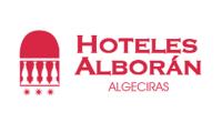 Alboran Hoteles Algeciras