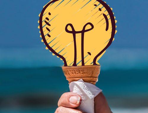 Cómo ahorrar luz en verano