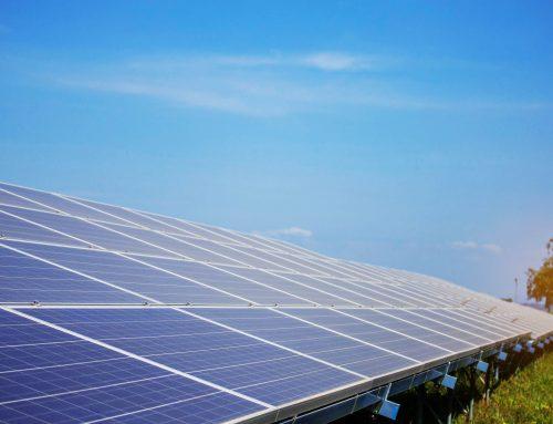 El Autoconsumo solar en España