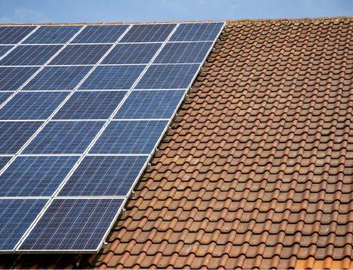 España busca liderar la energía renovable